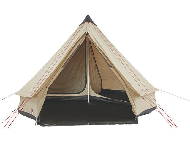 Robens Klondike Tente intérieure